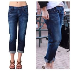COH citizens of humanity Dylan jeans size 26
